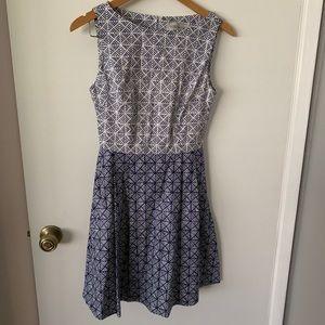 Serena & Lily Dress